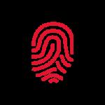 Biométricos de acceso