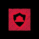 Seguridad basada en grupos de usuarios