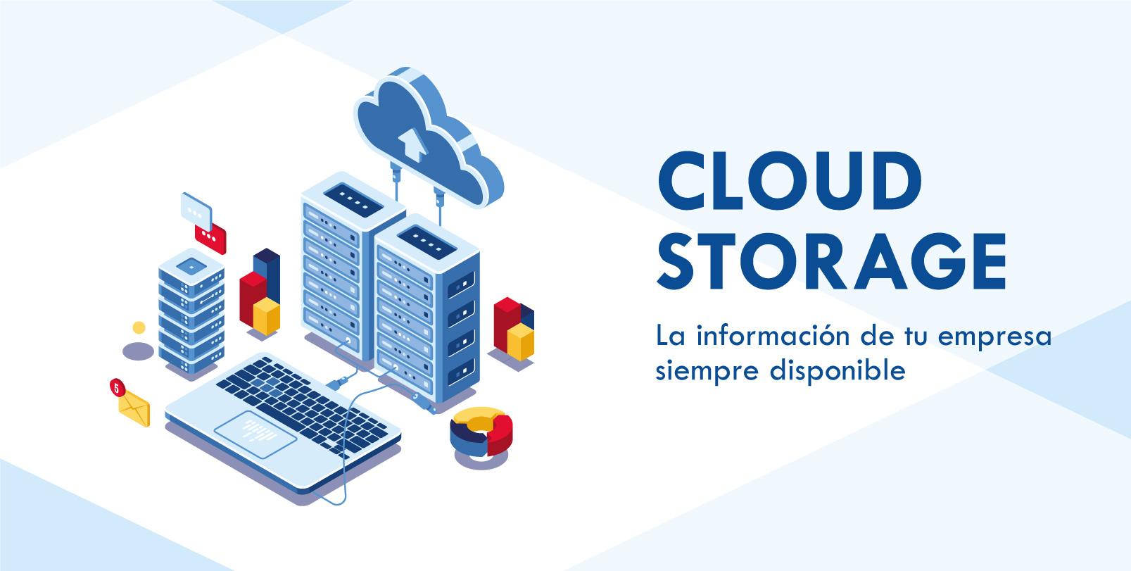 Banner-Cloud-Storage