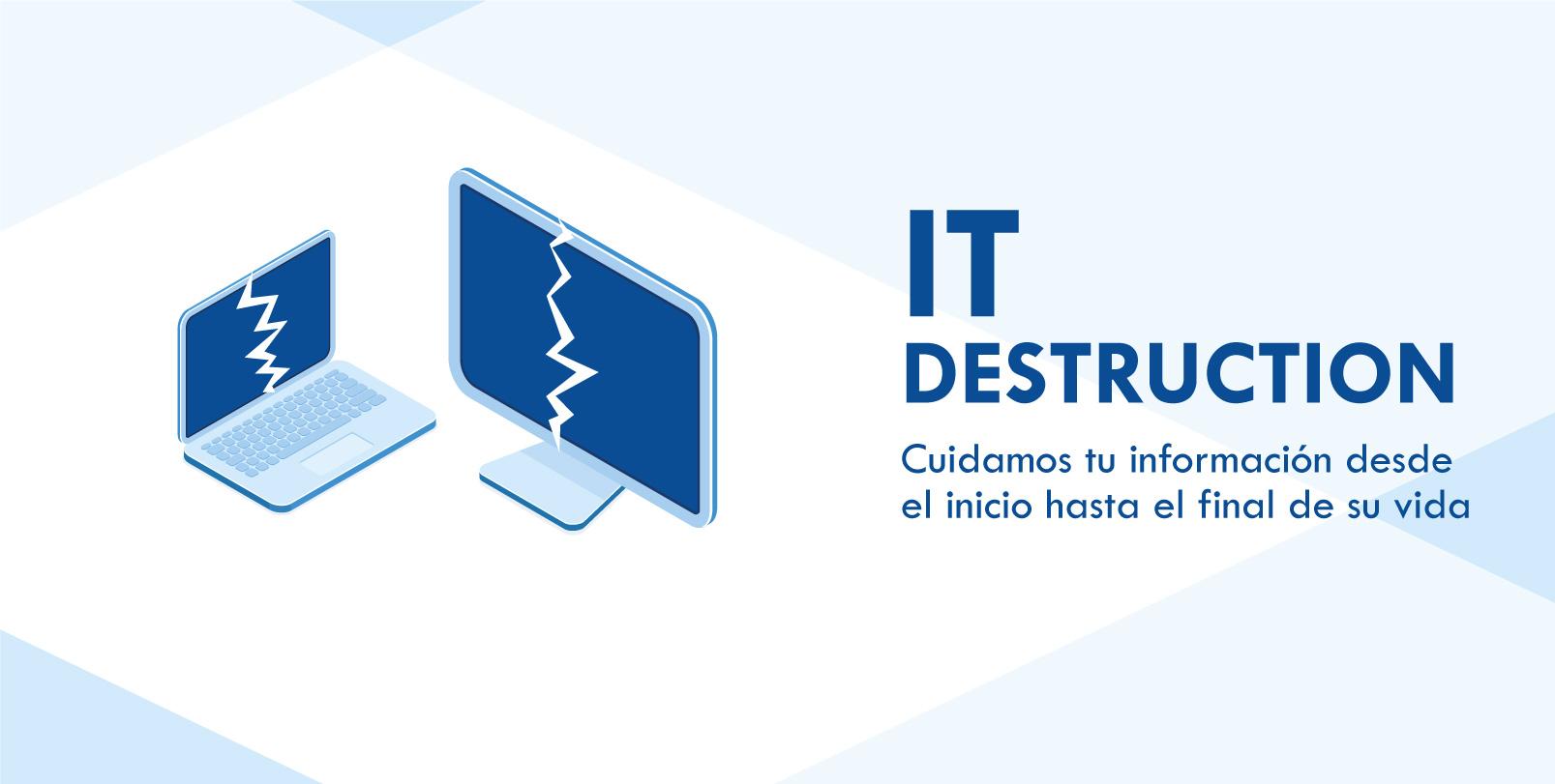 Banner-IT-Destruction