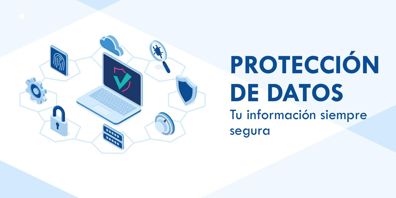 Banner-Protección