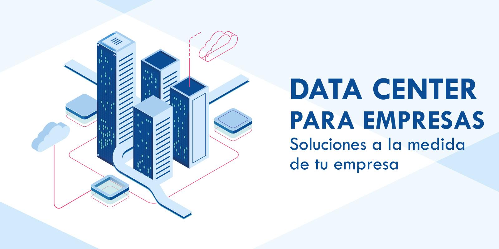 Data Banner-Principal