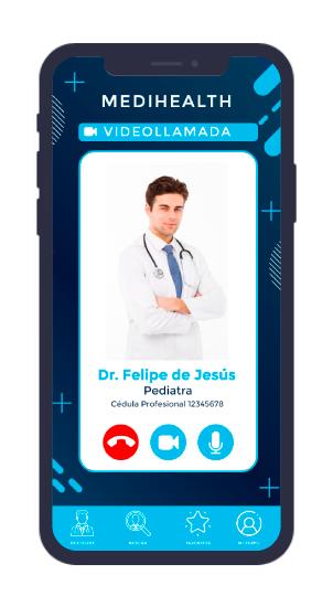 App Medical