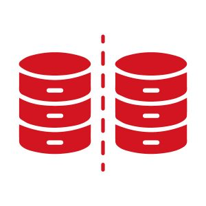 Database Mirror