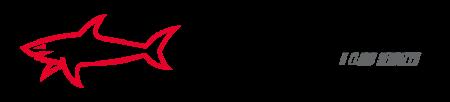 Logo-Shark-Tech-Horizontal-Transparente-2021